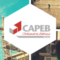 CAPEB Savoie