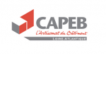 CAPEB LOIRE-ATLANTIQUE