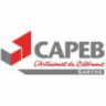 CAPEB Sarthe