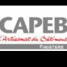 CAPEB FINISTERE