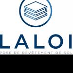 LALOI